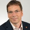 Dr. Frank-Witt